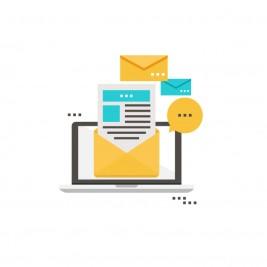 e-mail-de-noticias-suscripcion-promocion-plana-ilustracion-vectorial-diseno-newsletter-icon-plano_1200-332