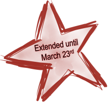 Extended Until 23rd Opcion B